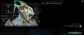 Thumbnail for version as of 22:29, May 27, 2014
