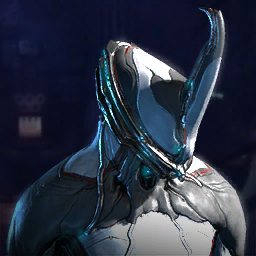 File:ExcaliburAvalonDarkGlyph.png