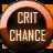 CritChanceSlotSuper