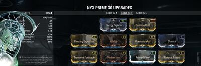 Nyxconfig2