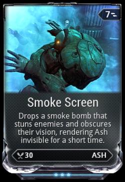 File:SmokeScreenModU145.png
