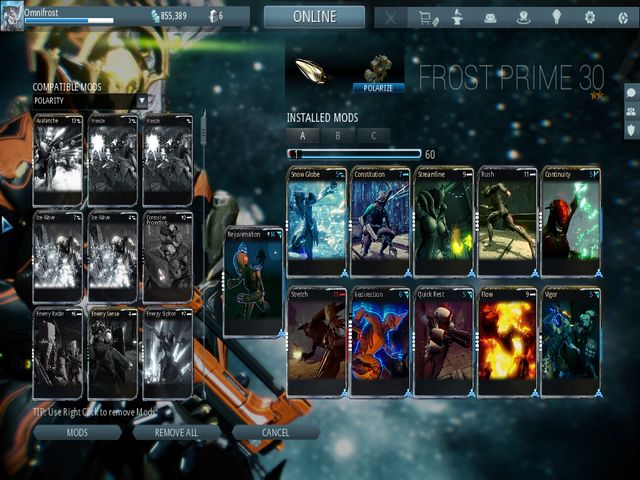 File:Omnifrost Prime Build.png