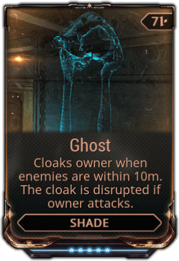 File:Ghost 19.6.3.png