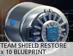 TeamShieldRestorex10BlueprintIcon