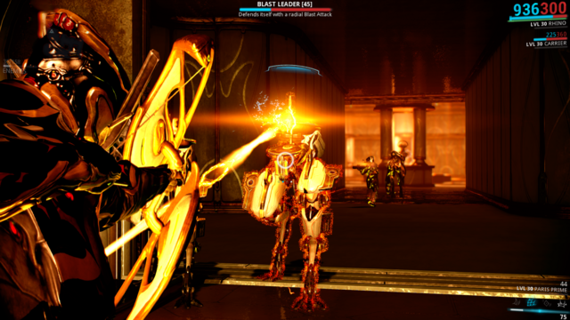 File:Warframe 2014-02-08 18-13-13-359.png