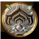 File:Warframe Badge 3.png