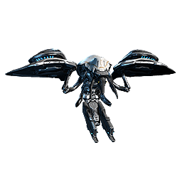 File:CorpusAttackDrone.png