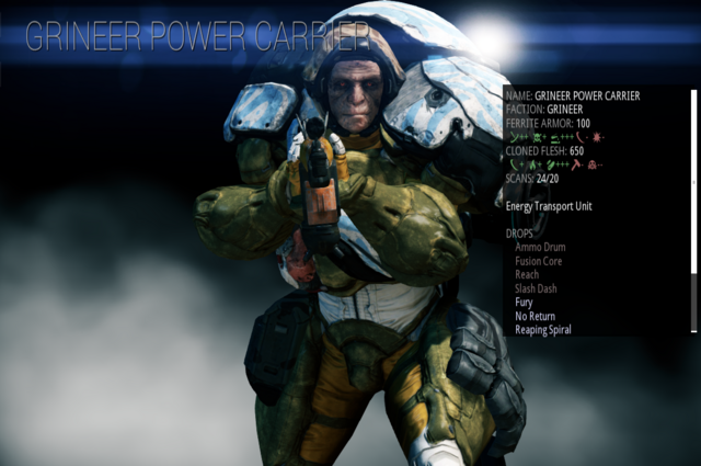 File:Powercarrier.png