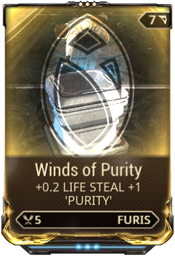 File:WindsofPurity.png