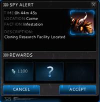 200px-Alert item reward