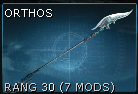 File:Orthos3.png