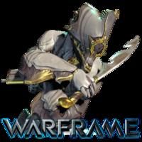 File:Warframe EX PRIME.png