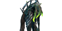 Toxic Ancient