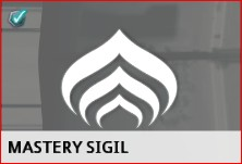 File:Mastery sigil.jpg