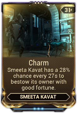 File:Charm 19.6.3.png
