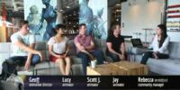 Devstream 09