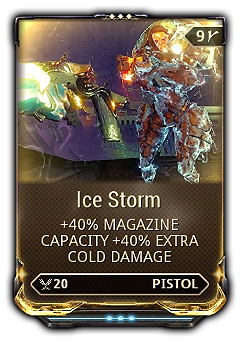 File:IceStormNew.png