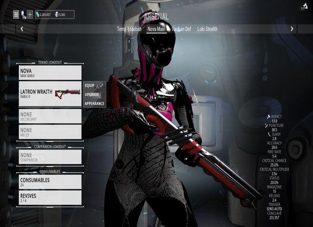 File:Latron Wraith Reward.jpg