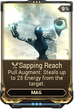 File:SappingReach.png