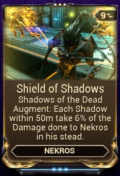 ShieldofShadowsMod