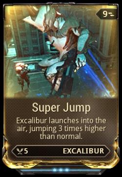 File:SuperJumpModU145.png