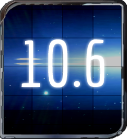 File:Update10.6CommonButton.png