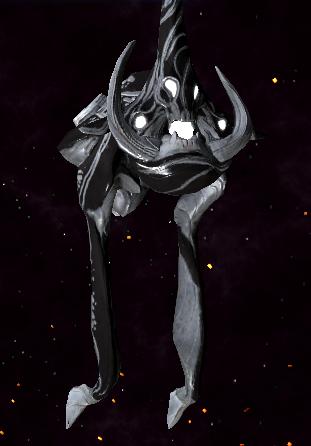 Arquivo:Kubrow Sentinel Mask Shade.png