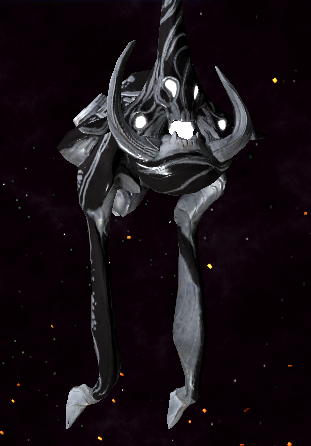 Plik:Kubrow Sentinel Mask Shade.png