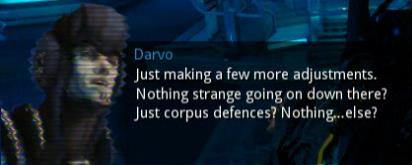 DarvoTerminal1