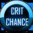 CritChanceSlot