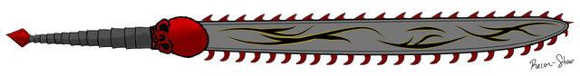 File:Chainsaw-Sword.jpg