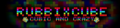 Thumbnail for version as of 05:36, June 1, 2014