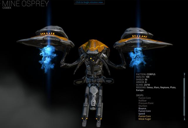 File:Mineospreycodex.png