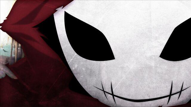 File:Chaser-john-doe-yumekui-merry-anime-artwork-hooded-masks-hd-anime-images-dream-eater-merry-hd-wallpaper.jpg