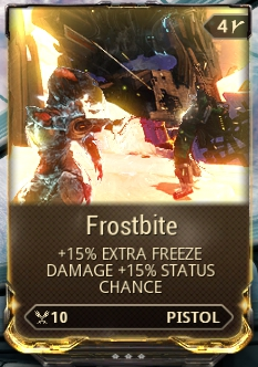 File:FrostBit3.png