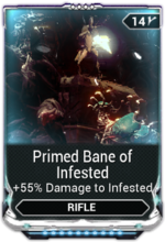 PrimedBaneOfInfested