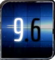 Miniatura de la versión de 13:08 23 ago 2013