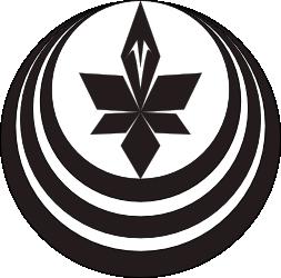 File:VZ emblem large.png
