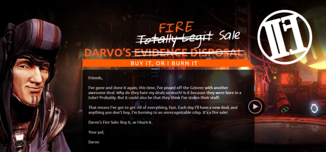 File:Darvo Fire Sale.png