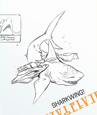 File:Sharkwing.png