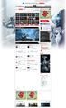 Thumbnail for version as of 03:48, November 20, 2014