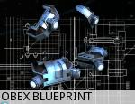 File:MarketObexBlueprint.png
