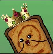 File:Cinnamon-toast-king.jpg