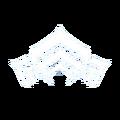 Miniatuurafbeelding voor de versie van 24 apr 2016 om 21:46