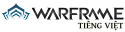 Warframe Wiki