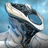 File:Warframe profile pic.jpg