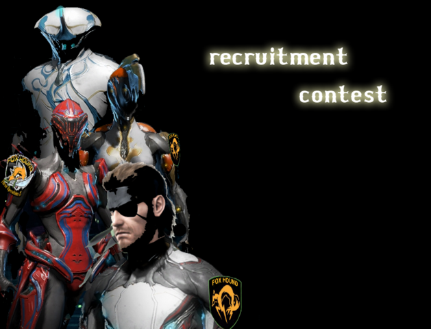 File:Fox recruit.png