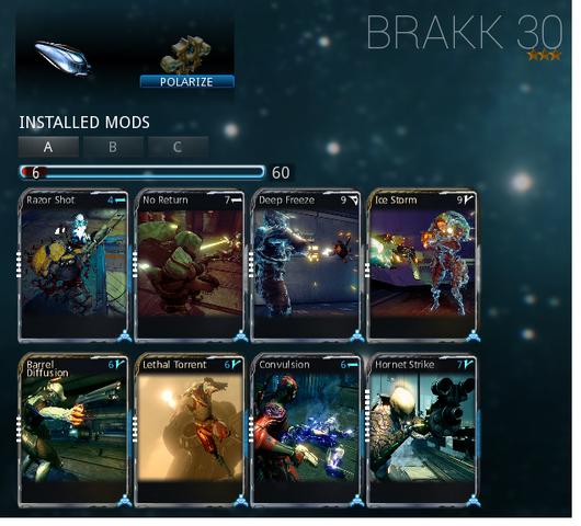 File:Brakk build.png