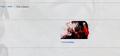 Thumbnail for version as of 14:43, May 15, 2014