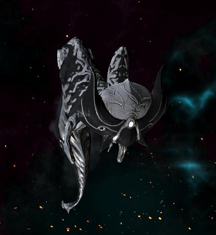 Arquivo:Lotus Sentinel Mask Wyrm.png